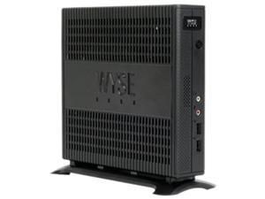 Wyse Thin Client Single core AMD G-T52R 1.5GHz 2GB RAM / 4GB Flash No Hard Drive Windows Embedded Standard 2009 909680-71L ...