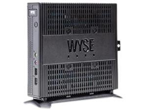 Wyse Thin Client Dual-core AMD G-T56N 1.6GHz 2GB RAM / 2GB Flash 909684-01L (Z90DW)
