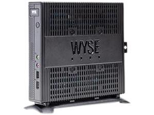Wyse Thin Client Server System Dual-core AMD G-T56N 1.6GHz 2GB Flash / 2GB RAM No Hard Drive Windows Embedded Standard 2009 909684-51L (Z90DW)