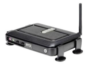 Wyse Thin Client VIA Eden 1GHz 2GB RAM / 4GB Flash No Hard Drive Windows Embedded Standard 7 902199-01L (C90LE7 w/ IW)