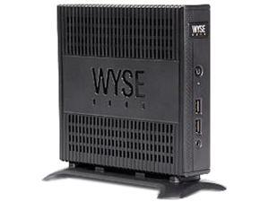 Wyse Thin Client AMD G-Series T48E Dual Core 1.4GHz 2GB RAM / 4GB Flash No Hard Drive Windows Embedded Standard 7 909634-01L ...