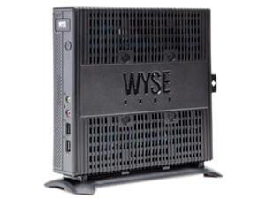 Wyse Thin Client Single core AMD G-T52R 1.5GHz 2GB RAM / 4GB Flash No Hard Drive Windows Embedded Standard 7 909682-01L (Z90S7)