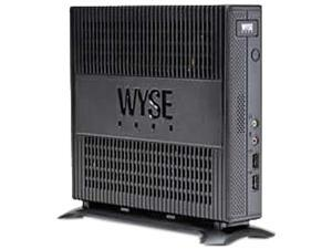 Wyse Thin Client Single core AMD G-T52R 1.5GHz 4GB Flash / 2GB RAM No Hard Drive Windows Embedded Standard 7 909682-51L (Z90S7)