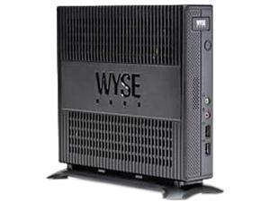 Wyse Thin Client Single core AMD G-T52R 1.5GHz 2GB RAM / 4GB Flash 909683-01L (Z90S7 w/ IW)