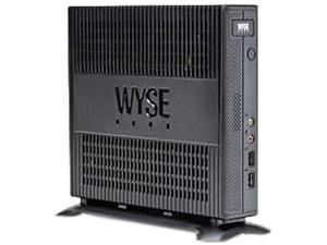 Wyse Thin Client Single core AMD G-T52R 1.5GHz 2GB RAM / 4GB Flash No Hard Drive Windows Embedded Standard 7 909683-51L (Z90S7 ...