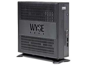 Wyse Thin Client Dual-core AMD G-T56N 1.65GHz 2GB RAM / 4GB Flash No Hard Drive Windows Embedded Standard 7 909714-01L (Z90DE7)