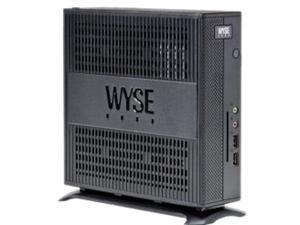 Wyse Thin Client Server System Dual-core AMD G-T56N 1.65GHz 4GB Flash / 2GB RAM 909715-01L (Z90DE7 w/ IW)