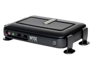 Wyse Thin Client VIA C7 1 GHz 2GB RAM / 4GB Flash No Hard Drive Windows Embedded Standard 7 902198-05L (C90LE7)