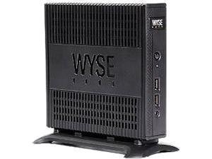 Wyse Zero Client AMD T48E Dual-core (2 Core) 909639-51L
