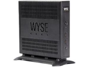 Wyse Thin Client AMD Dual-core (2 Core) 2GB Wyse Thin OS 909638-51L