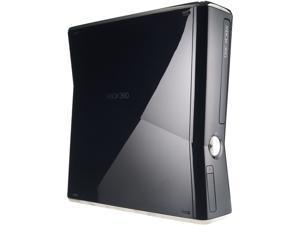 Microsoft Xbox 360 Slim 250 GB Hard Drive