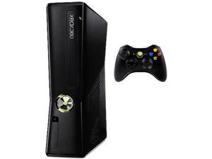 Microsoft Xbox 360 Slim 4 GB