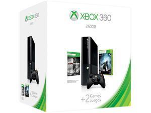 Shop Xbox 360 Consoles