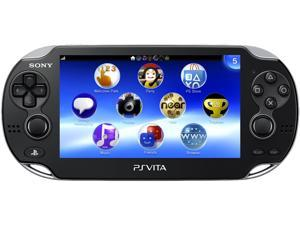 PlayStation Vita WiFi