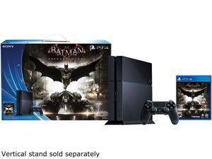 PlayStation 4 Batman: Arkham Knight Bundle
