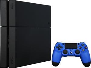 Sony CUH1215A PlayStation 4 Console 500 GB