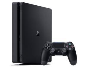 PlayStation 4 Slim 500 GB Console