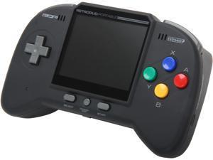 Retro-Bit RDP - Console - Portable Handheld Console V2.0: CORE Edition