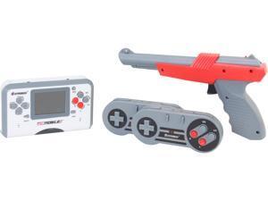 Hyperkin NES Portable System FC Mobile II (White)