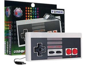 Tomee NES Controller