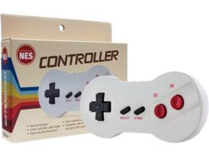 Tomee NES Dogbone Controller V2.0