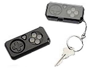 iMpulse Controller Mobile Gaming Accessories