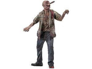 McFarlane Toys Walking Dead Series TV 6 RV Walker Action Figure