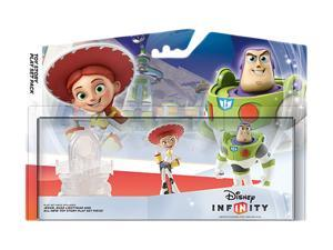 Disney Infinity: Toy Story Play Set