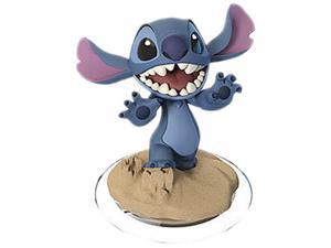 Disney INFINITY: Disney Originals (2.0 Edition) Stitch Figure
