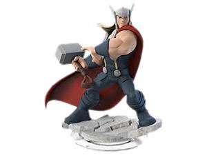 Disney INFINITY 2.0 Figure-Marvel Super Heroes - Thor