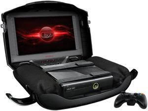 GAEMS G155 Sentry Personal Gaming Environment (console not included)
