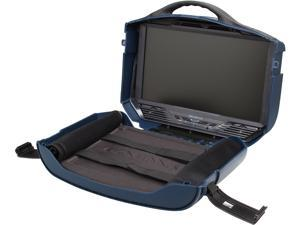 GAEMS G-190 Vanguard personal gaming environment (console not included)