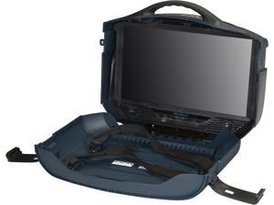 GAEMS Halo UNSC Vanguard personal gaming environment (console not included)