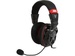 Turtle Beach Marvel Seven: Limited Edition Gaming Headset