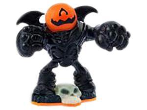 ACTIVISION Skylanders Giants Eye Brawl Pumpkin Special Halloween 2013 Edition