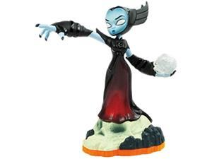 ACTIVISION LightCore Hex Skylanders Figure Giants