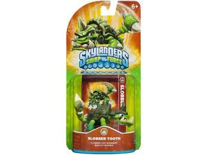 ACTIVISION Skylanders SWAP Force Single Character Pack Slobber Tooth