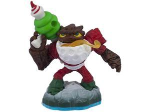 Skylanders SWAP Force Individual Character Pack - Force Jolly Bumble Blast