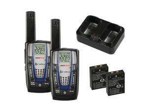 Cobra CXR825 Two-Way Radio