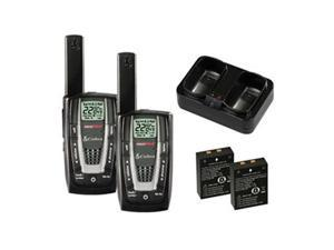 Cobra CXR725 Two-Way Radio