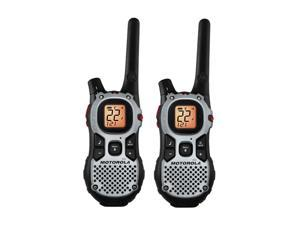 MOTOROLA MJ270R Two-Way Radio
