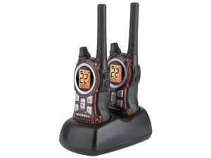 MOTOROLA MR350RVP Two-Way Radio