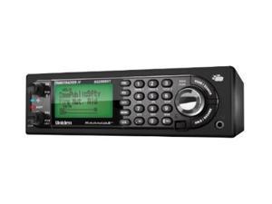 Uniden BCD996XT Digital Mobile Scanner