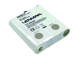 Lenmar RBUBP38 Uniden Replacement Battery