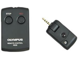 OLYMPUS RS-30W (147026) Digital Voice Recorder Remote Control