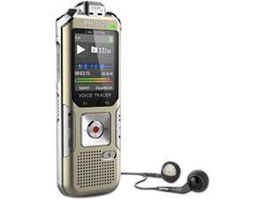 Philips DVT270000 Digital Voice Tracer 2700