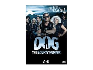 Dog The Bounty Hunter: The Best of Season 4