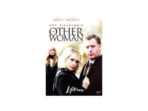 The Other Woman Josie Bissett, Ted Whittall, MacKenzie Porter, Jason Priestley, Alan C. Peterson