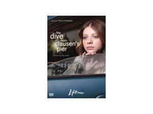 The Dive From Clausen's Pier Michelle Trachtenberg, Sean Maher, Will Estes, Kristin Fairlie, Dylan Taylor