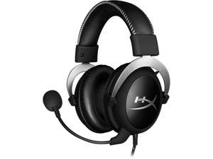HyperX CloudX Pro Gaming Headset for Xbox One / PC